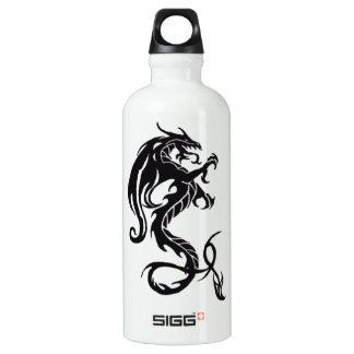 Liberty Dragon Water Bottle