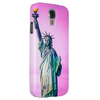 Liberty estatua Nueva York