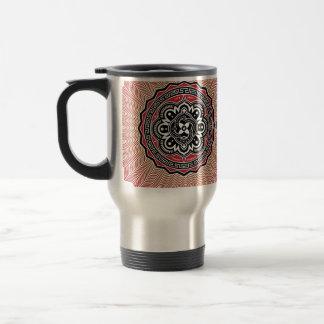 Liberty For All Mugs