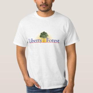 Liberty Forest Shirt