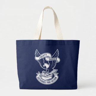 Liberty Garden Bag