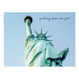 liberty greetings post cards