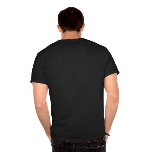 Liberty & Justice T Shirts