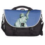 Liberty Laptop Commuter Bag