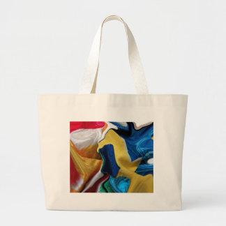 Liberty Large Tote Bag