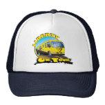Liberty On Tour Hats