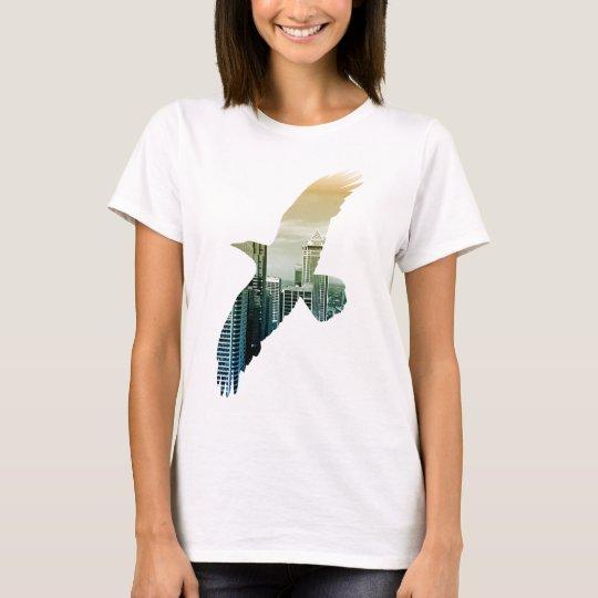 Liberty Series - Philadelphia T-Shirt