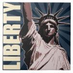 Liberty Tiles