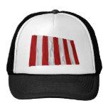 Liberty Tree Flag Trucker Hats