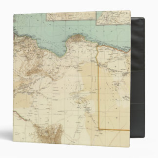 Libia 11314