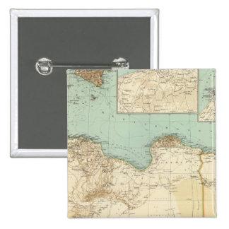 Libia 11314 pin