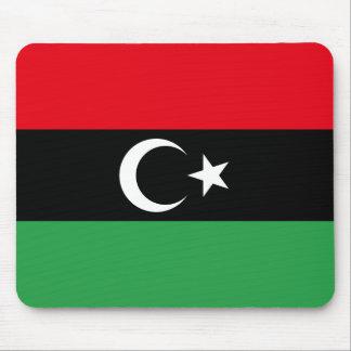 Libia Alfombrilla De Raton
