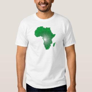 Libia Poleras