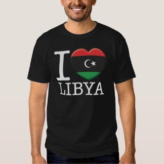 Libia Remera