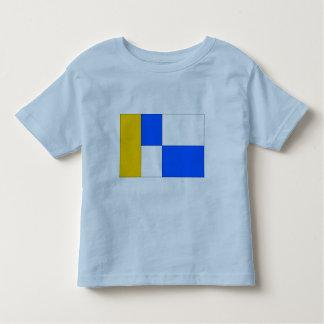 Libochovany, Czech Tee Shirts