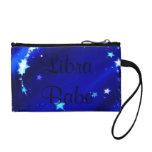 Libra Babe Bagettes Bag Change Purses