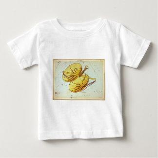 Libra Baby T-Shirt