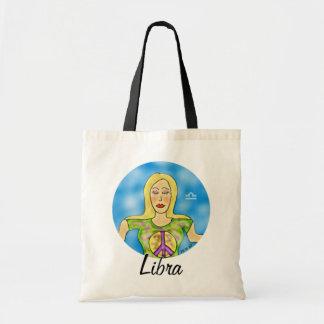 Libra Bags