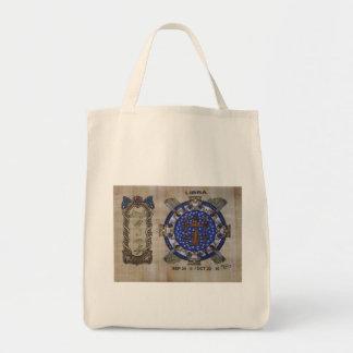 Libra Bag