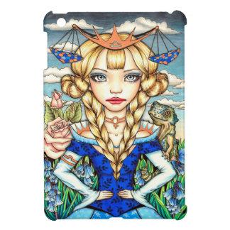 Libra Cover For The iPad Mini
