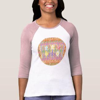 LIBRA CREATIONS T-Shirt