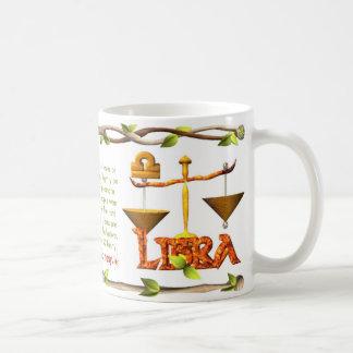 Libra llevado mono de la tierra 1968 en 1968 por V Tazas De Café