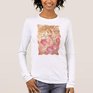 Libra Long Sleeve T-Shirt