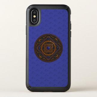 Libra Mandala Speck Phone Case