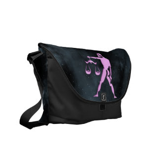 Libra Courier Bags