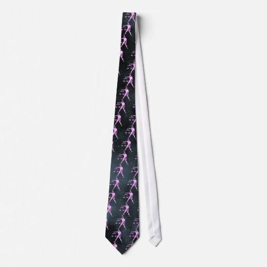 Libra Neck Tie