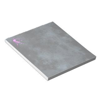 Libra Notepad