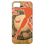 LIBRA PAPYRUS PRODUCTS iPhone 5 COVER