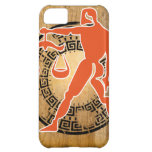 LIBRA PAPYRUS PRODUCTS iPhone 5C COVER