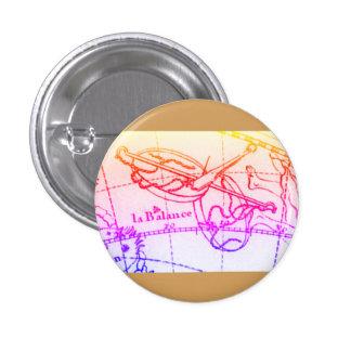 Libra Pin