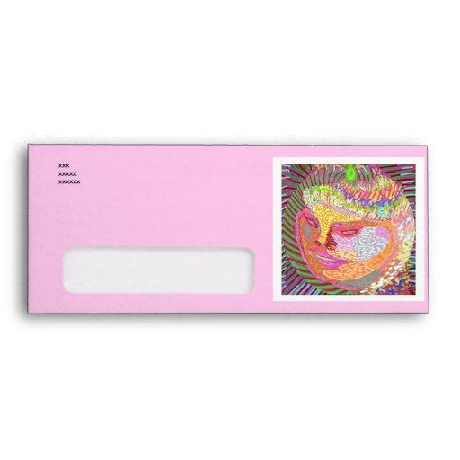 LIBRA Prince RoopRoopa Envelopes