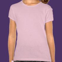 Libra T-Shirt t-shirts