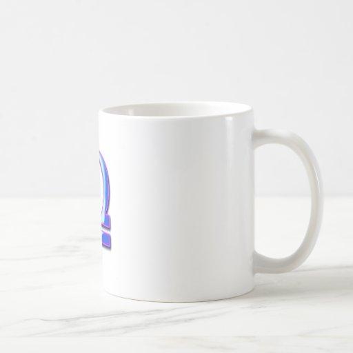 Libra Taza De Café
