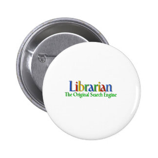 Librarian Original Search Engine Buttons