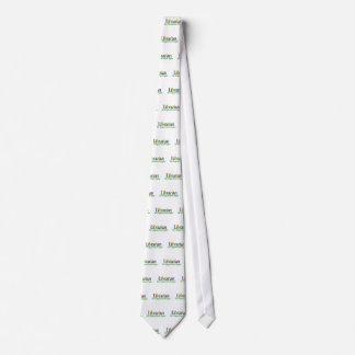 Librarian Original Search Engine Neck Tie