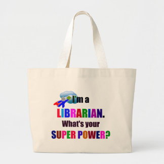 Librarian Gifts On Zazzle