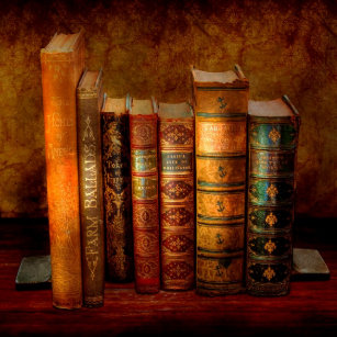 Bookworm Keychains & Lanyards | Zazzle