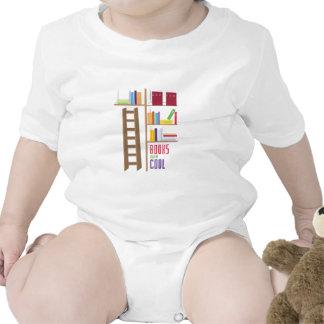 Library_Base Baby Creeper