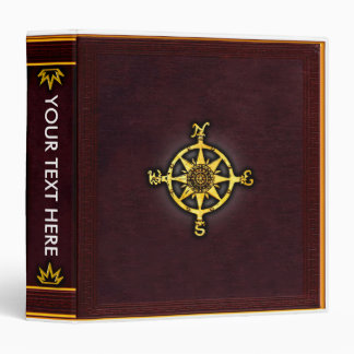 Library Collection  Binder
