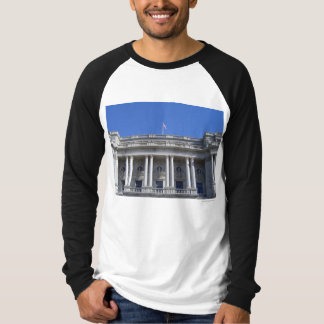 Library of Congress T-Shirt