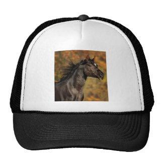 Libre corriente gorras