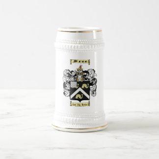 Libre Jarra De Cerveza