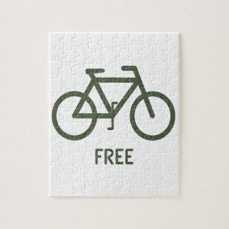Libre Puzzles Con Fotos