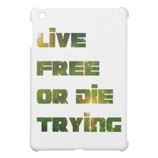 Libre vivo