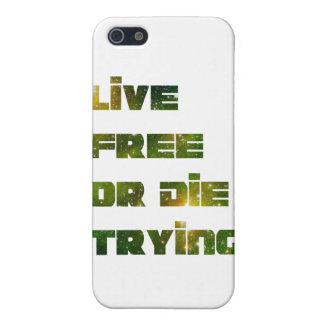 Libre vivo iPhone 5 cobertura