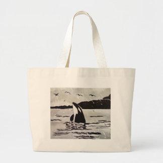 Libre y feliz bolsas